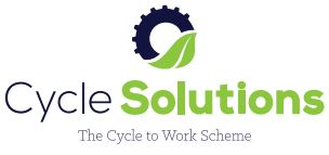 Cycle Solutions Logo