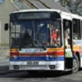 1,500 Stagecoach employees sign up with Cycle Solutions