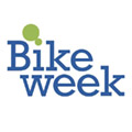 Samsung Bike Week – a national celebration of cycling!