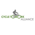 Cycle to Work Alliance helps to put Brake on cycling accidents