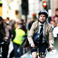 Cycling-To-Work and How It Can Help You