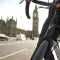 Sustrans - Cycling can cut sickness absence in half