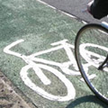'How to' guide aimed at encouraging investment in cycling