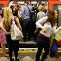London 2012: The Commuters Conundrum