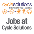 Cycle Solutions are looking for a Telesales Executive to join their team!