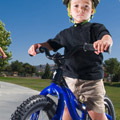Sustrans scheme sees children cycle levels double