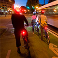 2013 sees cycle to work scheme record set