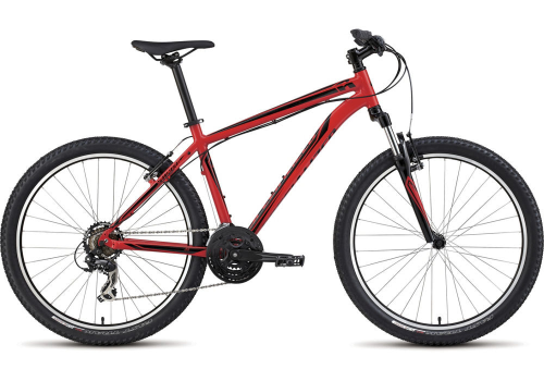 da0bd347f34 Best 2015 Mountain Bikes Under £1,000 | Cycle to Work Commuting ...