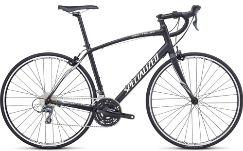 Best 2014 Road Bikes Under £1,000 | Cycle to Work Commuting