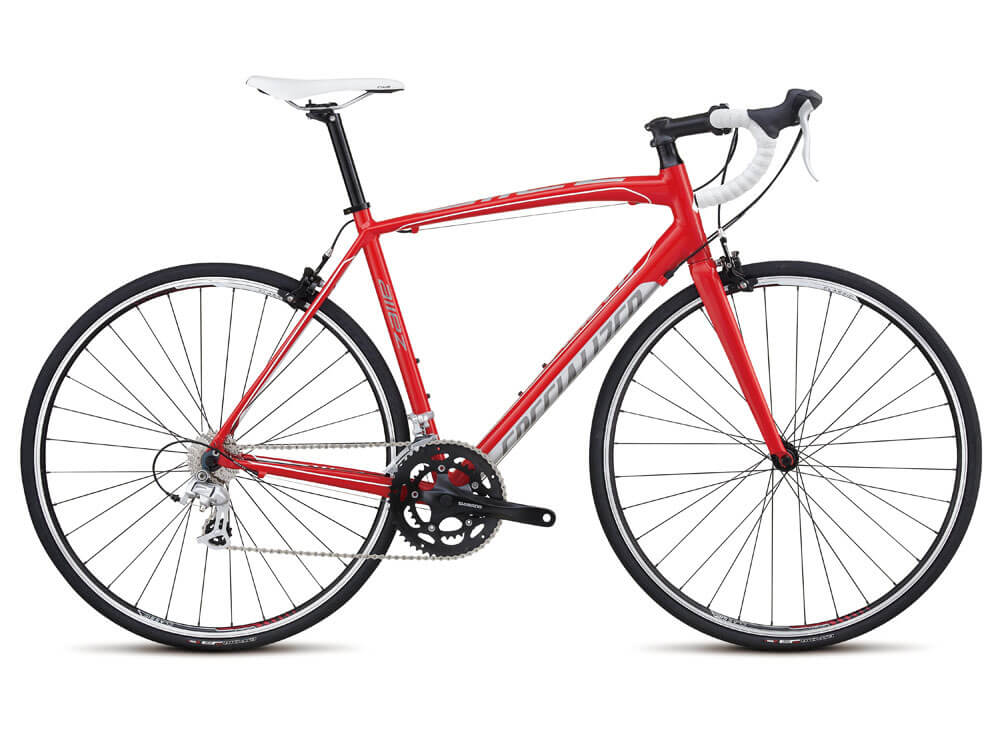 Fastest Road Bike >> Which Is My Perfect Bicycle Cycle To Work Commuting Guides